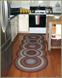 kitchen rug ideas kitchen rugs bloomingcactus me
