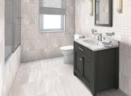 is vinyl flooring for a bathroom best bathroom flooring options