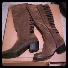womens boots ross ross on poshmark