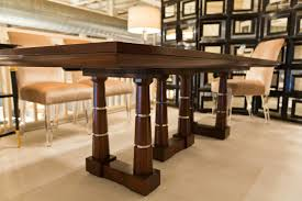 Thomas Baker Furniture by Exquisite Design Baker Dining Table Wonderful Ideas Baker