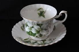 bone china cup queen anne kijiji in toronto gta buy sell