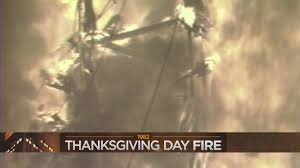 35 years since devastating thanksgiving day in minneapolis