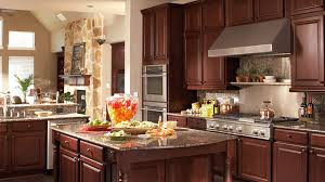 Discount Kitchen Cabinets Six Points Hardware Industrial Supply - Timberlake kitchen cabinets