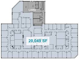 100 lenox floor plan true quality senior living floor plans