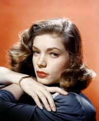 lauren bacall hollywood star dies at the old age of 89 lauren