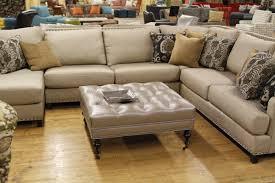 norwalk furniture home u0026 interior design