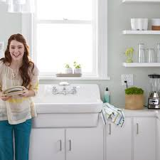 kitchen sink buying guide u2013 showroom sinks