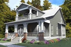 House Plans Com by Bungalow House Plans Houseplans Com