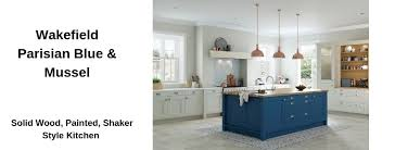 solid wood kitchen cabinets quedgeley kitchens direct ni home