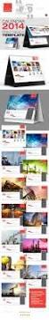 premium desktop calendar desktop calendars desktop calendar and