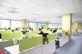 open office lighting design how to make your led lighting design for office information center