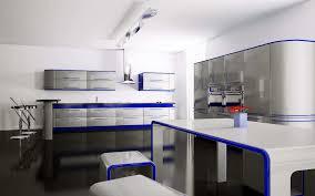 kitchen design software mac kitchen design software lowes kitchen u2026