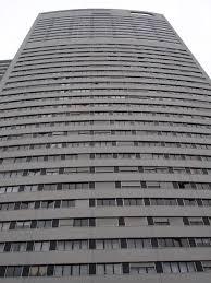 tour de bureau audit d une tour de bureau becht ingenierie