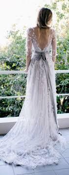 ethereal wedding dress the 25 best ethereal wedding dress ideas on barn