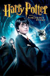Harry Potter 1 แฮร์รี่ พอตเตอร์ 1 ศิลาอาถรรพ์ [HD] - ดูหนังออนไลน์ HD
