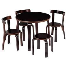 coffee table and stool set 58 table chair set folding patio sets newsonairorg