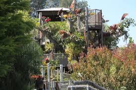 San Diego Botanical Garden Foundation San Diego Botanic Garden Omgodwin
