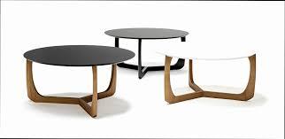 table cuisine leroy merlin smart table magnifique table de cuisine table snack cuisine leroy