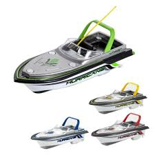 a1 bentley before lipo 29 off 100 original rc boats electric mini speedboat remote