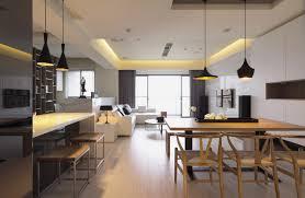 japanese style kitchen design kitchen creative japanese style kitchen design design decorating