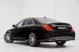 mercedes s 2014 brabus 2014 mercedes s class powerful fast individual and