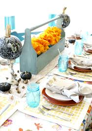 ode to thanksgiving how to layer a thanksgiving table m is for mama