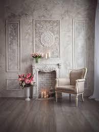 wedding backdrop to buy buy discount kate retro european living room castle building wall