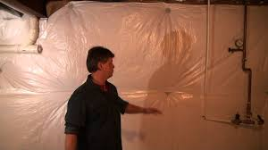 shining design basement blanket insulation wall new ideas