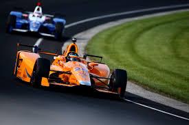 imsa u2013 race review online