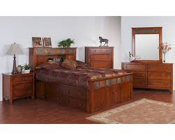 awesome santa fe furniture collection room design ideas unique and