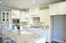 Tile Kitchen Countertop Ideas Granite Countertop 2 Inch Cabinet Pulls Wooden Finish Wall Tiles