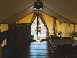 beechwood cabin tent thus far farm sc 7 hipcamper reviews and