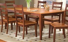 how large area rug under dining table simple area rug under