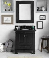 Ronbow Vanity Ronbow Bathroom U0026 Kitchen Sinks U0026 Vanity Tops With Best Pricing