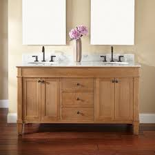 Pictures Of Bathroom Cabinets - best 25 oak bathroom ideas on pinterest oak bathroom cabinets