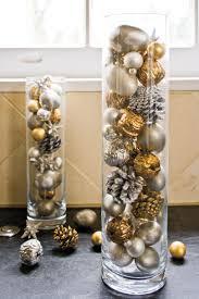 Christmas Windows Decorations Spray 100 Fresh Christmas Decorating Ideas Southern Living