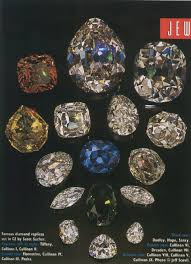 pink star diamond price gemstones the crown jewels of great britain the hope diamond