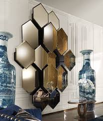 home interior mirror 357 best espejos modernos images on modern mirrors