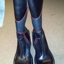 womens boots used find more hex boots find brand leather size 40 womens