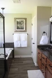 design house cabinets utah edit design house