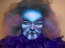 theatrical makeup school theatrical makeup by bryony jones makeup artist bristol stage