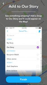 make your own wedding map how to use snapchat snap map find friends ghost mode