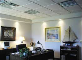 Sound Absorbing Ceiling Panels by Soundproofing Ceiling Tiles U2013 Contact Us 561 964 9360
