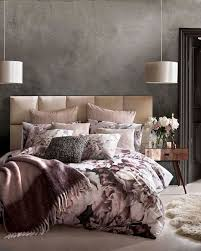 Spring Bedroom Makeover - 1217 best luxurious bed images on pinterest bedroom ideas