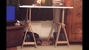 ikea adjustable standing desk desks for stationary computers