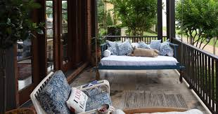 Ross Furniture Jackson Ms by Lost Rabbit Porches Offer Space To Visit And Relax