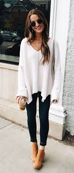 all white casual uncategorized fabulous white photo ideas all for