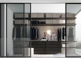 wardrobe pinterest walk in wardrobe shelves for walk in wardrobe