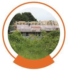 hambleton district council preferred options consultation part 1