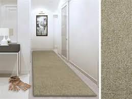 teppichl ufer flur teppich für flur den richtigen teppich kaufen 5 hilfreiche tipps